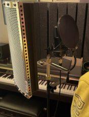 Opa Franz Podcast – Folge 5